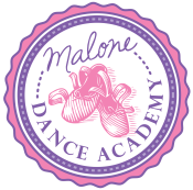 Malone Dance Academy | Dundalk & Carrickmacross